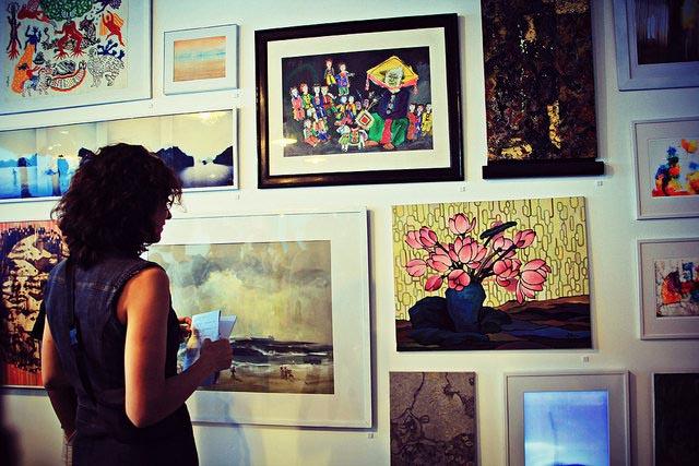 the-fourth-hanoi-open-exhibition-1