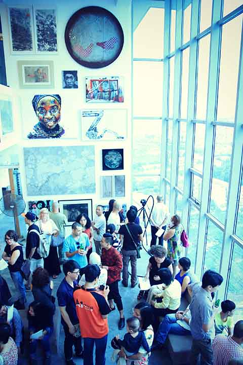 the-fourth-hanoi-open-exhibition-3